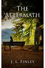 The Aftermath: Chapbooks of Life Kindle Edition