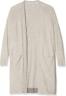 ST.TROPEZ Functional Coat Impermeabile Donna