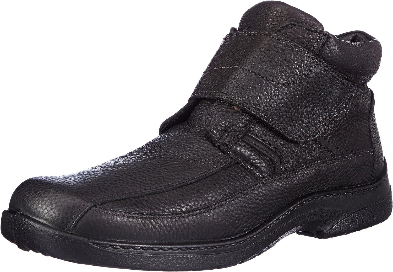 Jomos Men's Feetback 9 Biker Boots