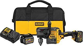 Best dewalt 60 volt right angle drill Reviews