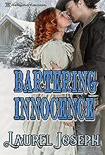 Bartering Innocence