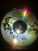 digimon world 2 ps1