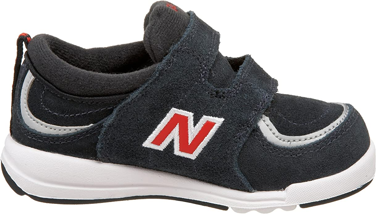 Amazon.com   New Balance 503 H&L Sneaker (Infant/Toddler)   Sneakers