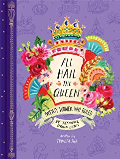 Best all hail the birthday queen Reviews