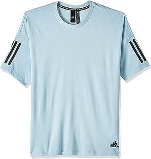 AdidasWomen'sMust Haves 3-Stripes Modern TeeT-Shirt