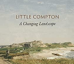 Little Compton: A Changing Landscape