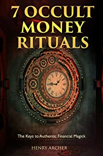 money spells and rituals