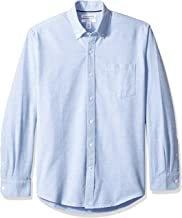 Best big and tall mens button down Reviews