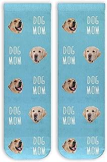 Best custom animal socks Reviews