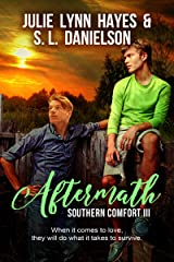 Aftermath (Southern Comfort Book 3) Kindle Edition