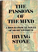 Best the passions of the mind Reviews