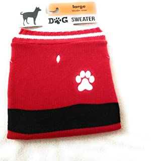 Best the cayre group dog sweaters Reviews