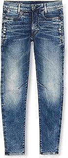 G-Star Raw Mens Jeans