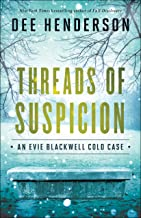Best cold case series Reviews