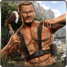 Best rules of survival free stuff Reviews