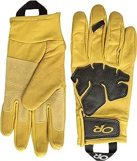 Outdoor Research Splitter Work Gloves