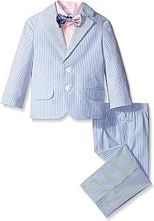 Best pink seersucker suit Reviews
