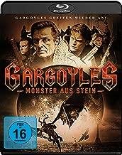 Best reign of the gargoyles Reviews
