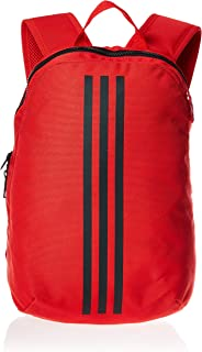 adidas Unisex-Child Adidas Classic Xs 3s Backpack