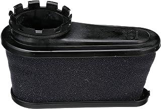 Quicksilver Replacement Air Filter 8M0082911 - Verado - For L-6 FourStroke Verado Outboards