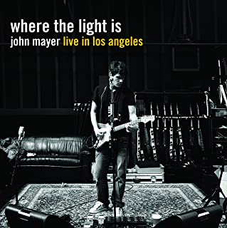 Best where the light is song list Reviews