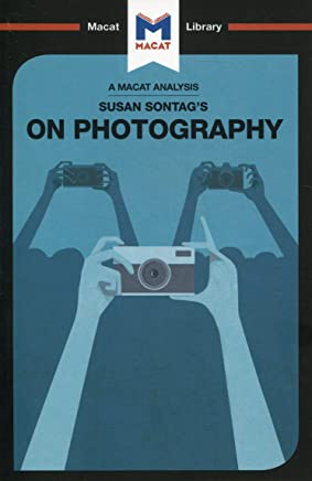 Susan Sontags On Photography