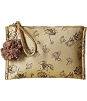 Bloom Pouch