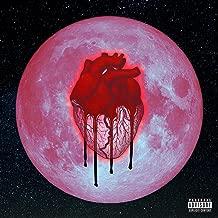 Best chris brown heartbreak on a full moon Reviews