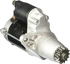 Bosch SR3279X - LEXUS Premium Reman Starter