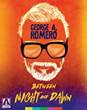 george a romero between night and dawn