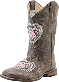 Best cute dresses cowgirl boots Reviews