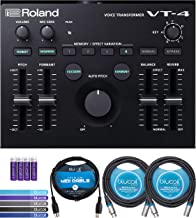 Best digitech vocal 300 vocal effects processor Reviews