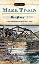 Best roughing it book Reviews