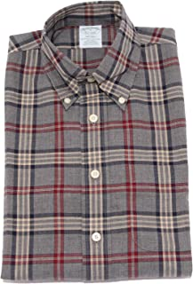 5445U Camicia uomo Iron Shirt Men