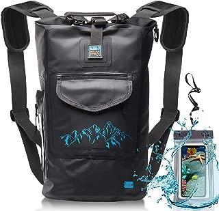fishing camera bag