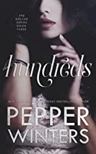Hundreds (Dollar Book 3) (English Edition)