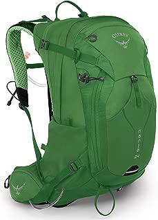 Osprey Packs Manta 24 Men's Hiking Hydration Backpack