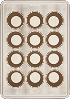Best function of muffin pan Reviews