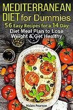 michael mosley new mediterranean diet book