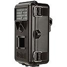 Bushnell Trophy Cam 6.0 Mpxl - TrailCamPro.com