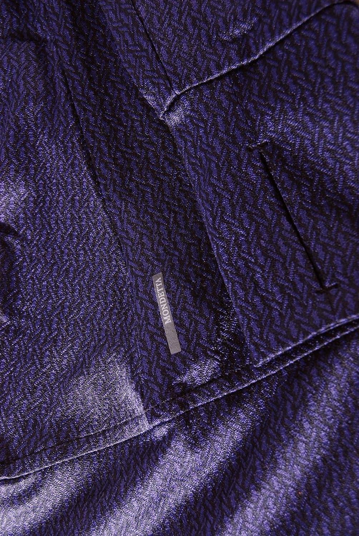 Mondetta Womens Hooded Knit Jacket