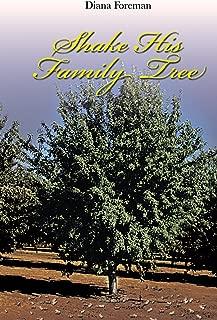 Best trafford family tree Reviews