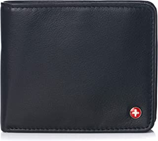 Best bifold wallet with coin pocket Reviews