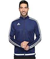 adidas - Tiro 15 Training Jacket