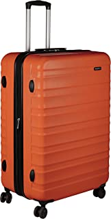 Best hard shell rolling luggage Reviews