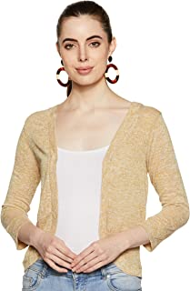 ABOF Women's Cape Shrug