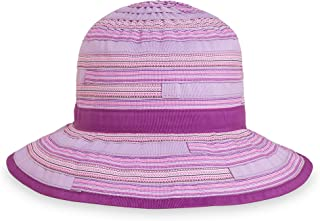 Sunday Afternoons Kids Poppy Hat