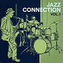Jazz Connection, Vol. 1