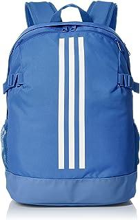 e2189138fc Amazon.com  adidas - Kids  Backpacks   Backpacks  Clothing