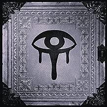 Best eye to eye band Reviews